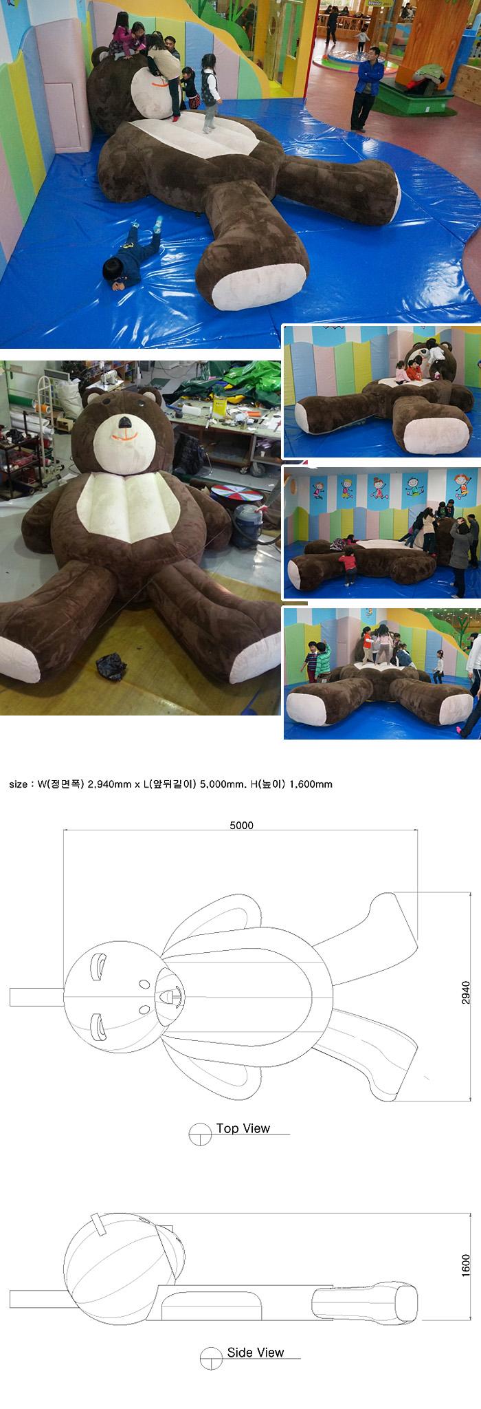 bear-a-05.jpg